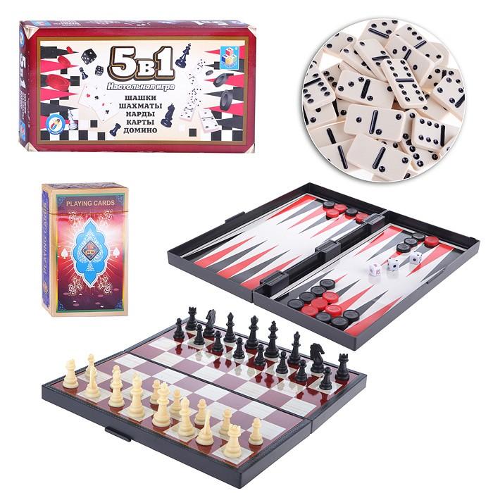 Играть карты шашки опасно играть в онлайн казино
